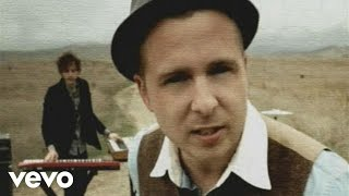 OneRepublic - Good Life (Official Music Video)