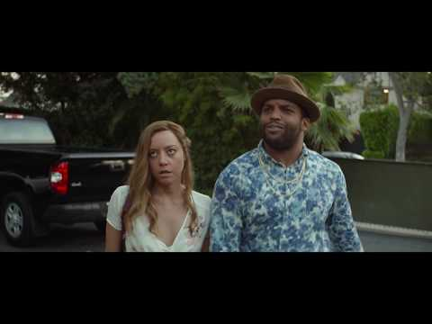Ingrid Goes West (Clip 'Ground Rules')