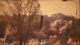 Video Čisté Tvary -  Z Minulých Tiel (Title TBA, 2015)