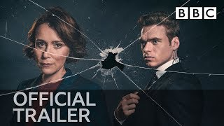 Bodyguard | Series 1 - Trailer