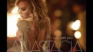 Anastacia - I can feel you (male version)