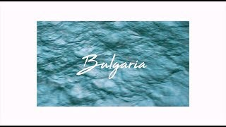 Где лучше рыбалка в болгарии с ребенком