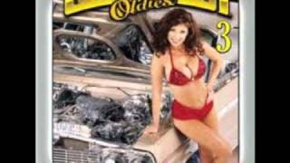 "Lowrider Oldies ""Lets Stay Together"""