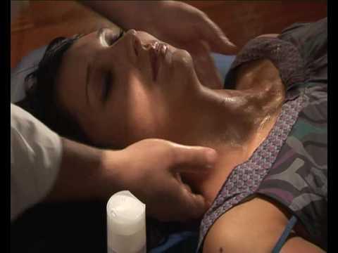 Orientar a massagem da próstata