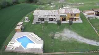 Video del alojamiento Cal Duc