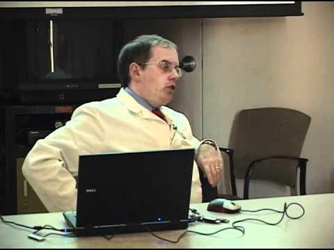 Zapalenie otrzewnej - J. Doucet MD