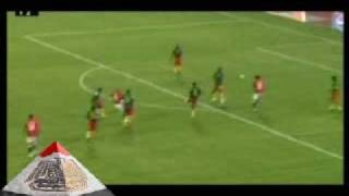 تحميل اغاني Zeezee --- OFFICIAL VIDEO --- El Masreyeen Gamdeen ----- زيزي --- المصريين جامدين MP3