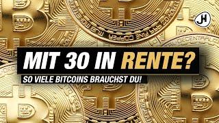 Wie viel Geld ist 4000 Bitcoins?