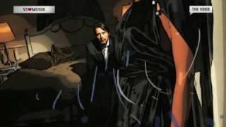[DK] Jokeren - Sig Ja [DK-HQ-MViD]
