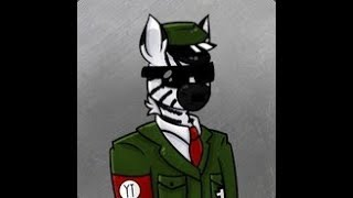 Counter-Strike: Global Offensive сильвер патруль