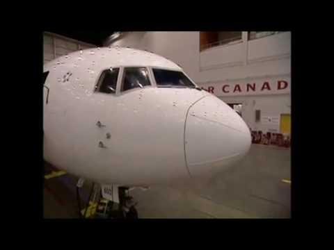 The Flight - Episode 1