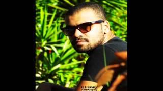 تحميل و مشاهدة Ahmed NabiL-Elkart El5sran أحمد نبيل - الكارت الخسران MP3