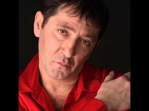 Григорий Лепс - Ностальгия