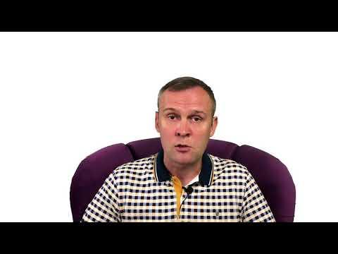 Неумывакин видео лечение простатита