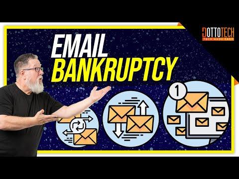 Pénzt keresni online pénzkereséssel