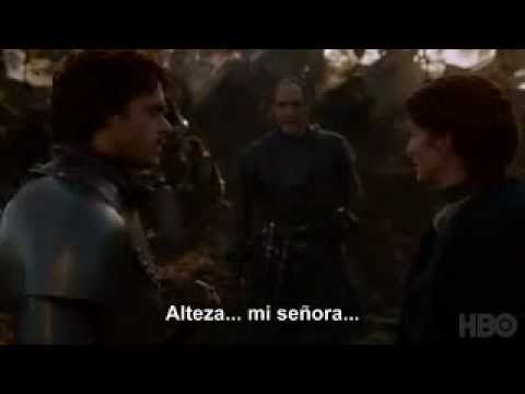 Game of Thrones 2.06 (Preview)
