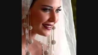 اغاني حصرية سيرين عبد النور العيون العسلية تحميل MP3