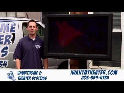 SunbriteTV full promotional video