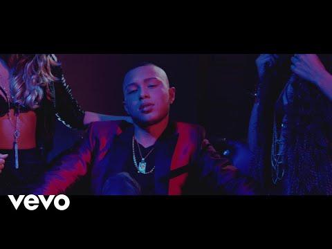 Parcera - Tomas The Latin Boy feat. Farina (Video)