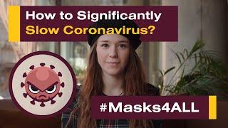 Jak Česká republika zpomalila vzestup koronaviru?