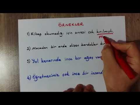 Afrikanische single frauen in deutschland