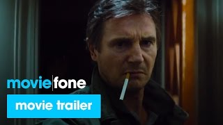 'Run All Night' Trailer (2015): Liam Neeson, Joel Kinnaman