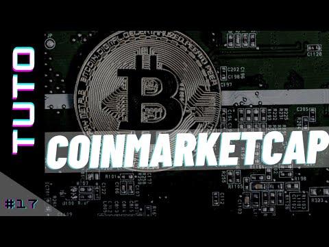 Free satoshi bitcoin
