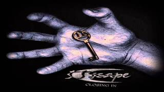 55 Escape - Step Back [Closing In]