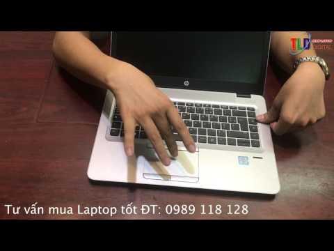 Cách Phân Biệt Laptop Hàng Dựng Và Hàng Mới Và Hàng Cũ