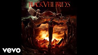 Black Veil Brides - When They Call My Name (Audio)