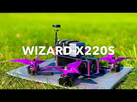 eachine-wizard-x220s-fpv-flight--quadcopter