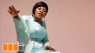 Piesie Esther   Osoree Mu Tumi [The Power In Worship]  (Official Video)