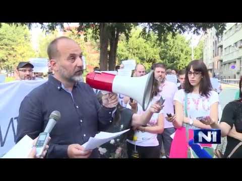 6.7.2018. - Saša Janković: Vučiću, poznaješ li osobu koja je naručila ubistvo Olivera Ivanovića? letöltés