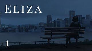 Eliza   Serien Plays [Part 1]