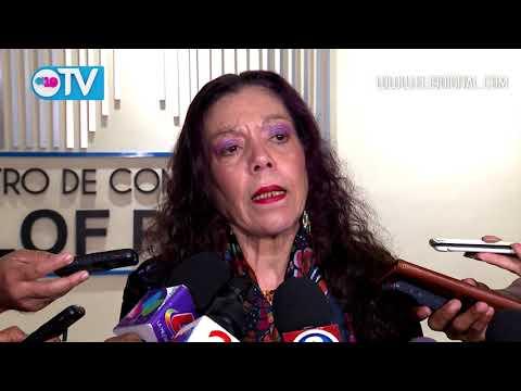 Rosario destaca responsabilidad con la Paz y la Alegría que asumen nuevos oficiales del Ejército