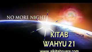 WAHYU 21