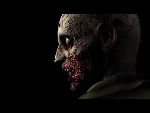 Resident Evil Remastered Trailer thumbnail
