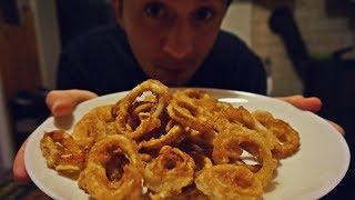 KALMARY Z BIEDRY! | Kholo.pk