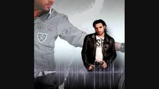Dj F Sane Vs.Ismail Yk   Kudur Baby 2010 (Remix)