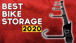 Top 5 Best Bike Storage In 2020 - Excellent Way To Storage Bike In A Garage
