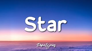 DomoP503 - Star (Lyrics) Prod by SitrusBeats x Wylo x Moneyevery