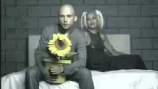 Moby Southside Ft Gwen Stefani