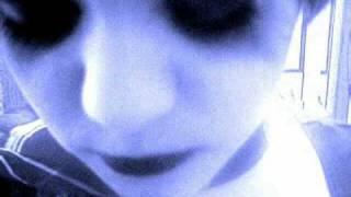 Eyedea- Even Shadows Have Shadows