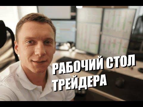 Заработок в интернете ads menement