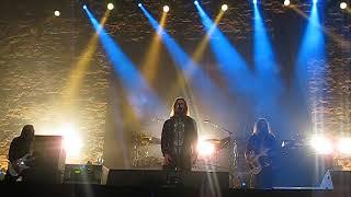 Stratovarius - Coming Home (Live)