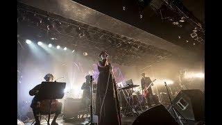 worldsendgirlfriendfeat.湯川潮音LIVE/PleinSoleil/fromLASTWALTZINTOKYO