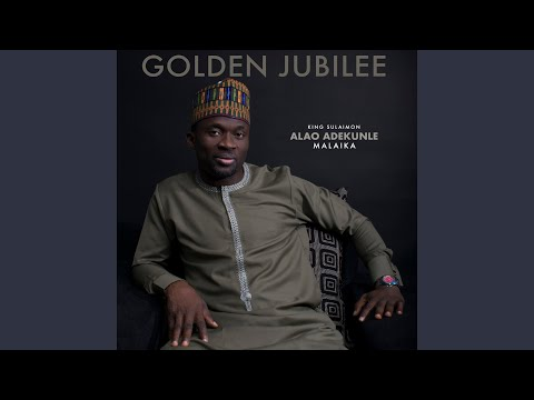 Download Golden Jubilee 1 HD Mp4 3GP Video and MP3