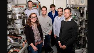 Cheap and Renewable Carbon Fiber From Sugar