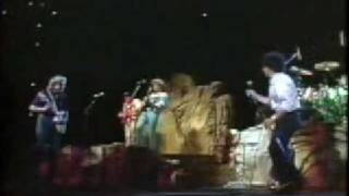 Air Supply - Sweet Dreams [Live in Hawaii]