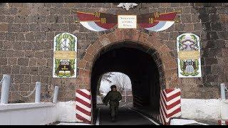Пашиняна призывают вывести Российскую базу из Армении – КРЕМЛЬ РАЗДРАЖЕН